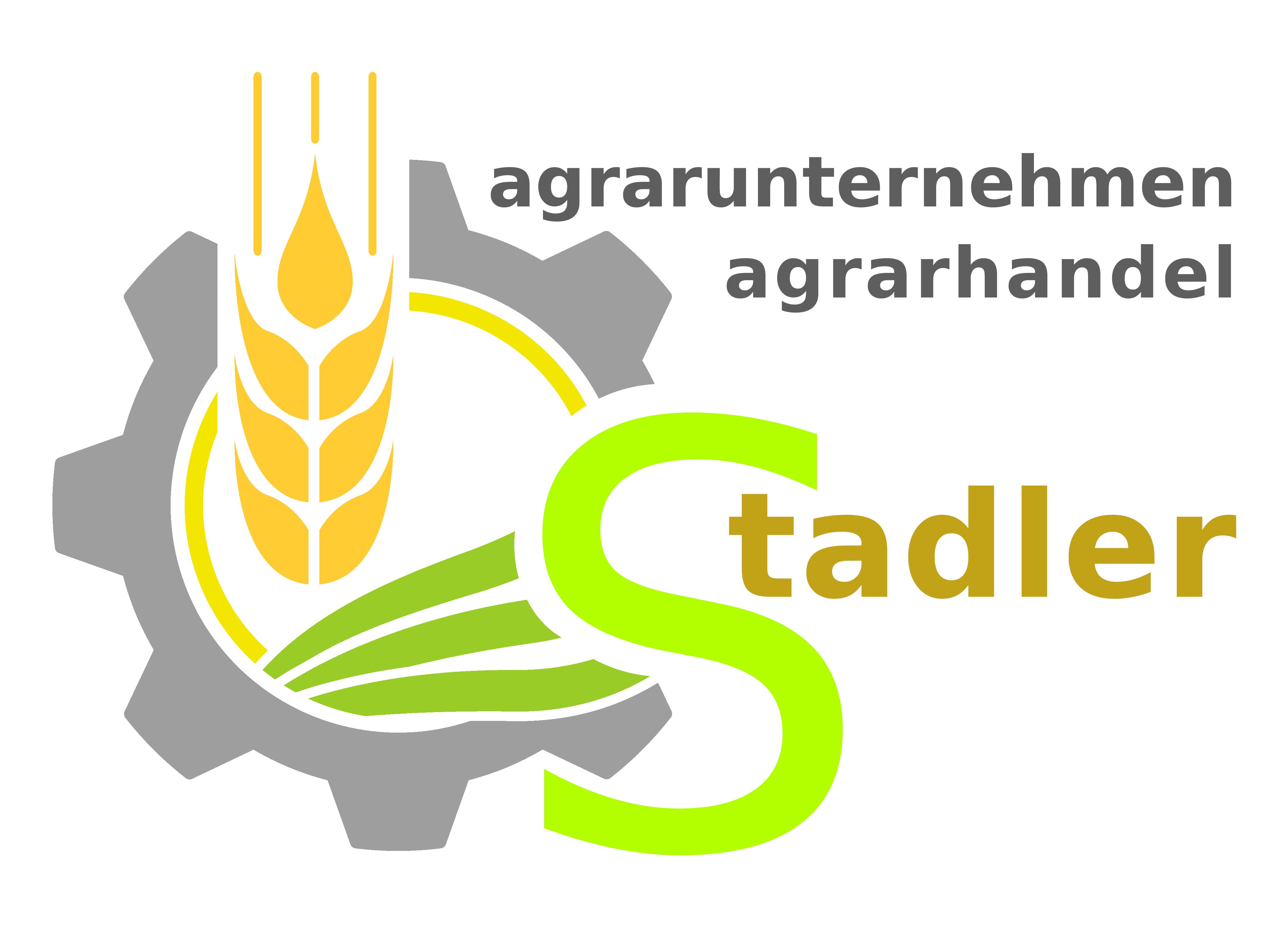 Agrarunternehmen Stadler