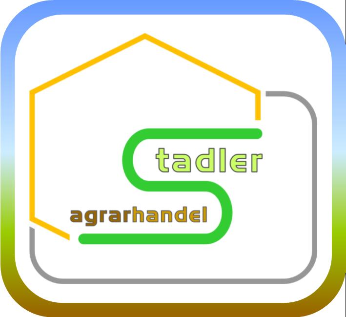 Agrarhandel Stadler